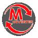 MB_INVERTER