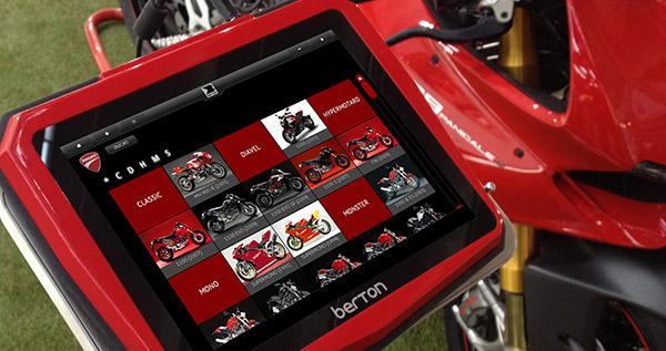 productos_bike